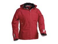 Matterhorn MH-437D Shell Jacket Ladies
