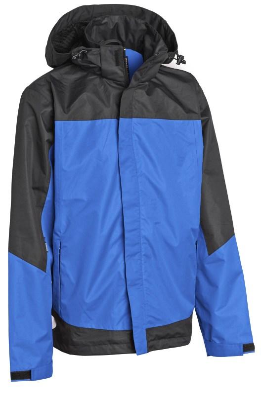 Matterhorn MH-659 Shell Jacket