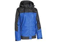Matterhorn MH-659D Shell Jacket Ladies