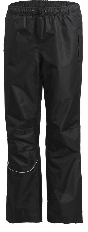 Matterhorn MH-662 Shell Pants