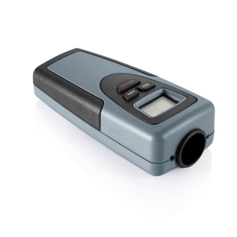Ultrasoon meetinstrument, grijs