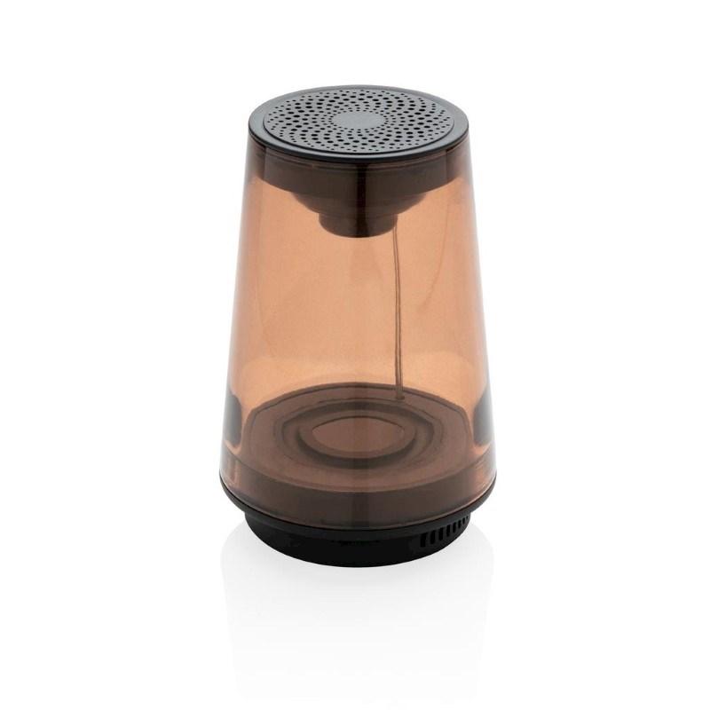 Encore 5W draadloze speaker, zwart