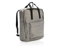 Mini daypack, grijs