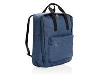 Mini daypack, blauw