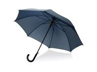 """23"""" automatische paraplu, blauw"""