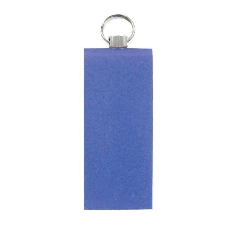 USB Stick Genius