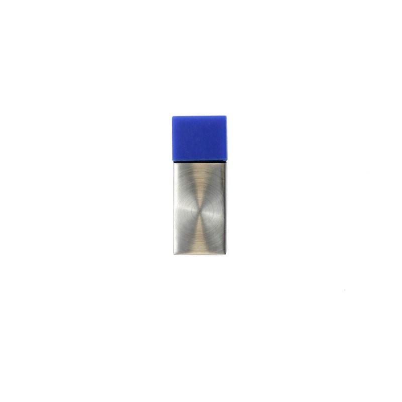 USB Stick 158 S