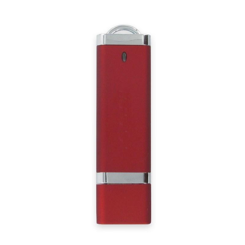 USB Stick 103 3.0