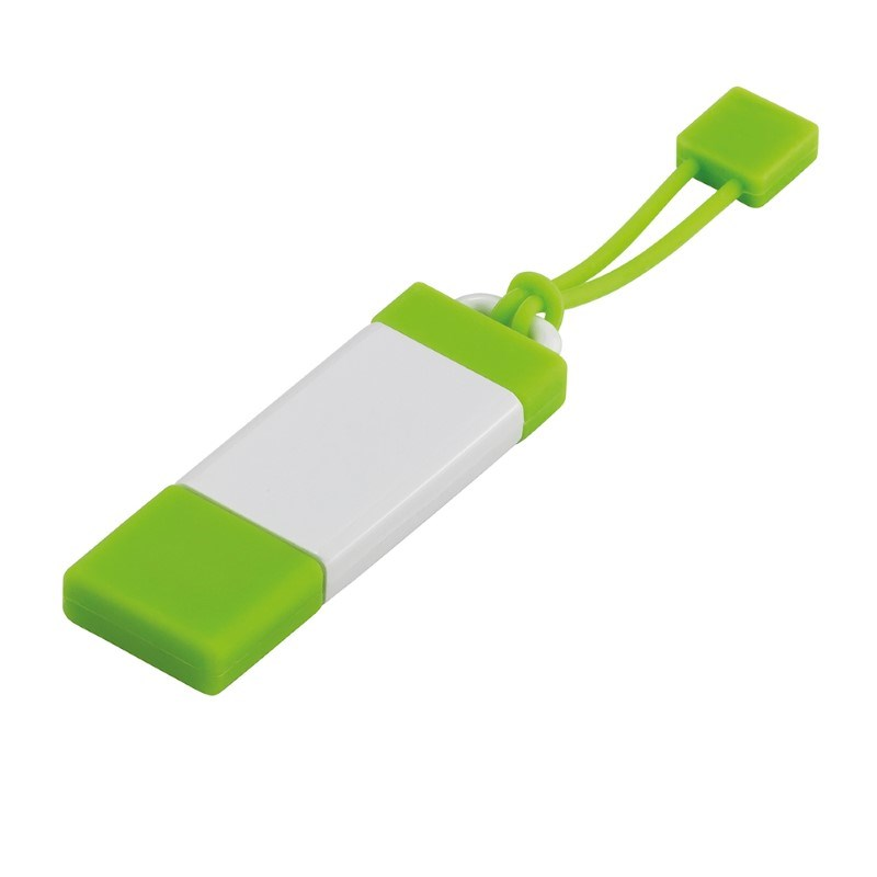 Base USB