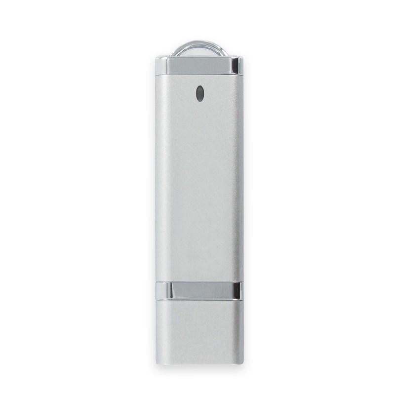 USB Stick 103