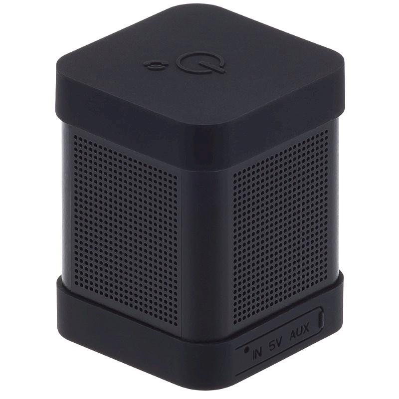 Base Box Mini