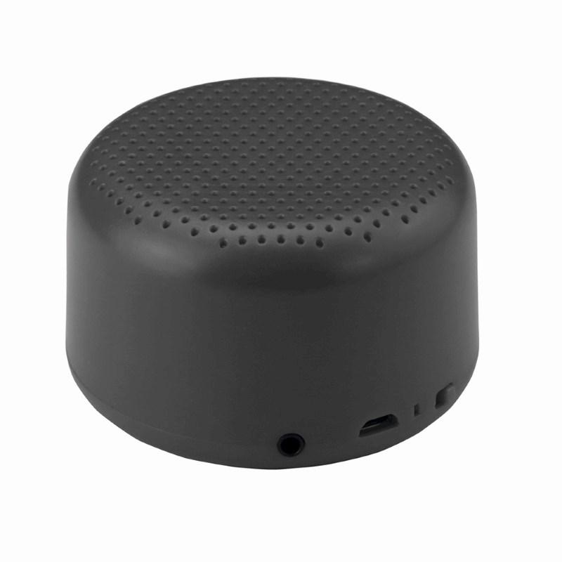 Drops Speaker