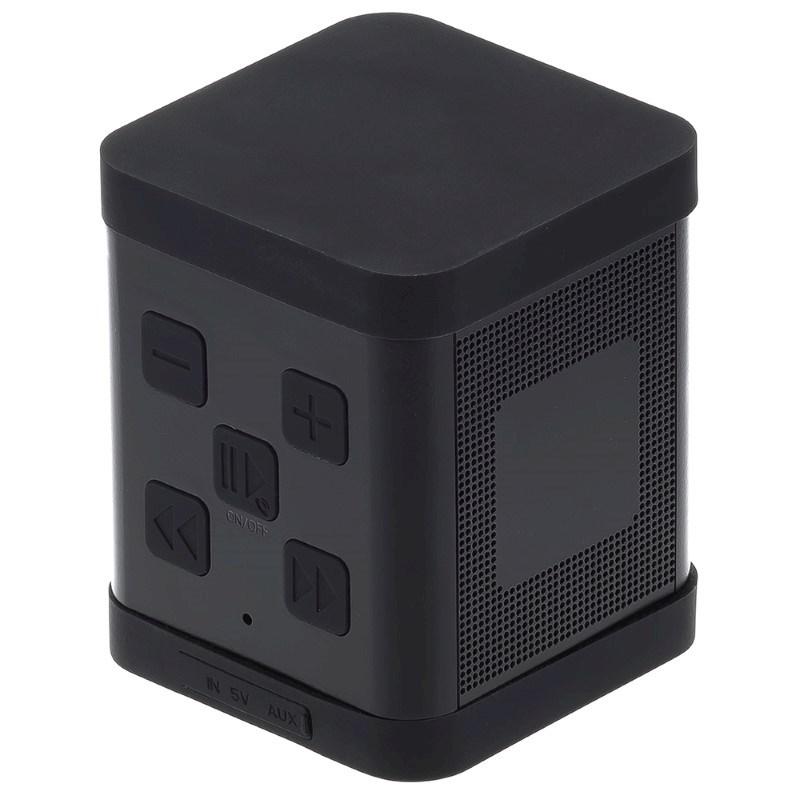 Base Box